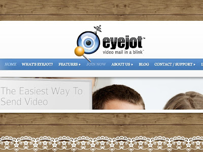 Education differentiated4u eyejot for foreign languages 1 go to eyejot to join now reheart Image collections