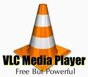 VLC Media Player 2.1.3 (32-bit) Full Version