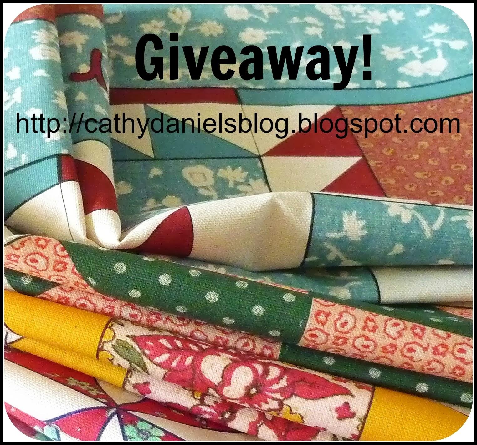 http://cathydanielsblog.blogspot.com/
