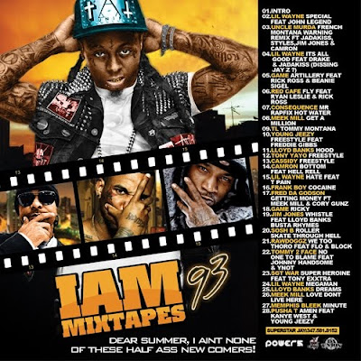 VA-Superstar_Jay-I_Am_Mixtapes_93-(Bootleg)-2011