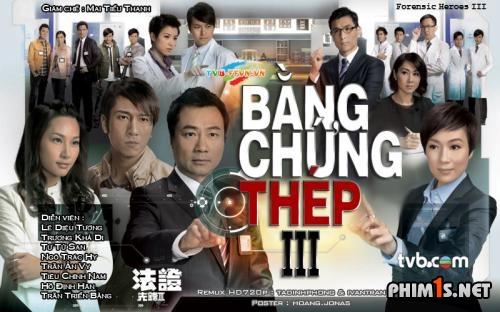 Bang chung thep phan 3