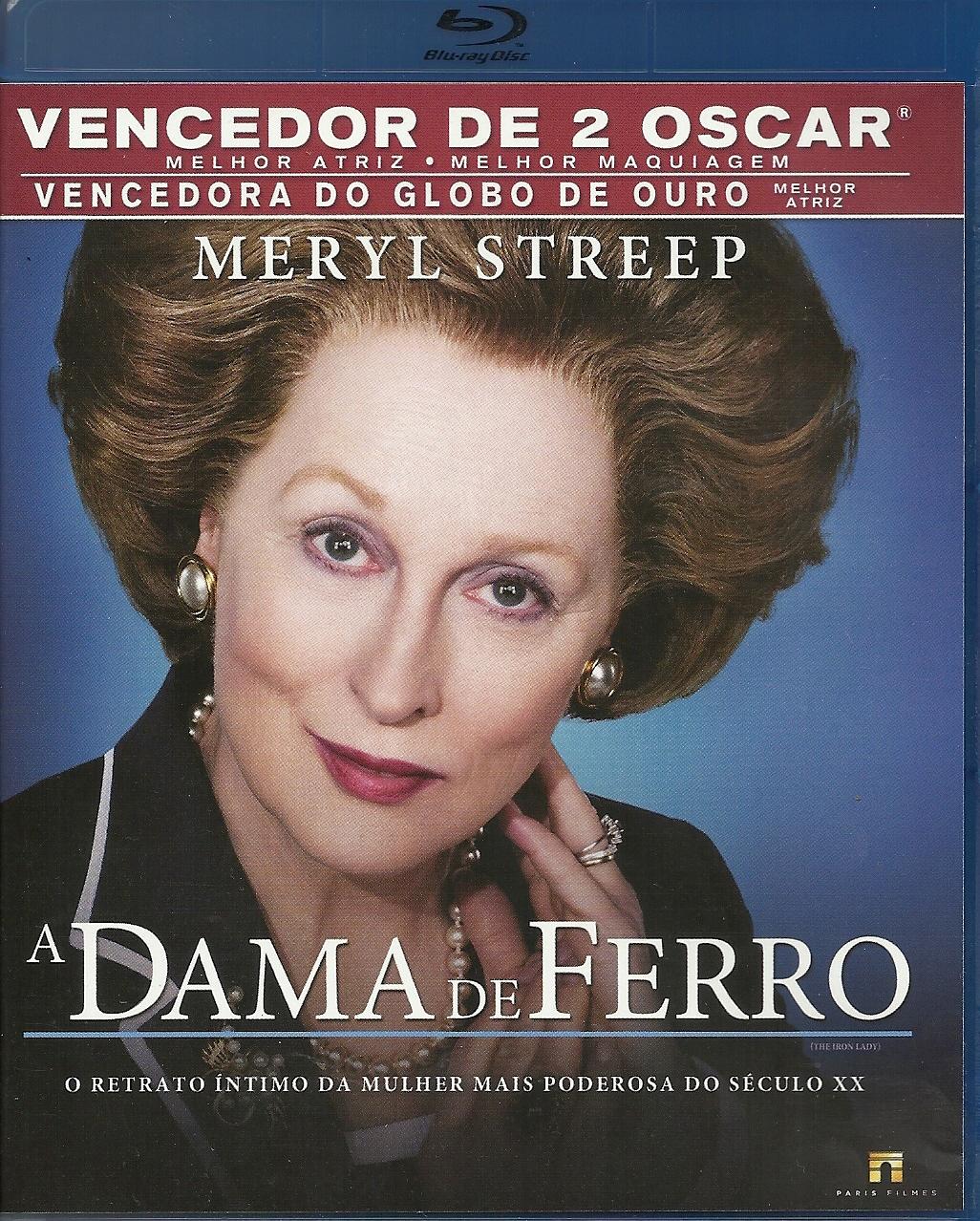 http://4.bp.blogspot.com/-gccK7geA8Aw/T9im16SRLII/AAAAAAAAEt8/zULAw-6fQQo/s1600/A+Dama+de+Ferro.jpg