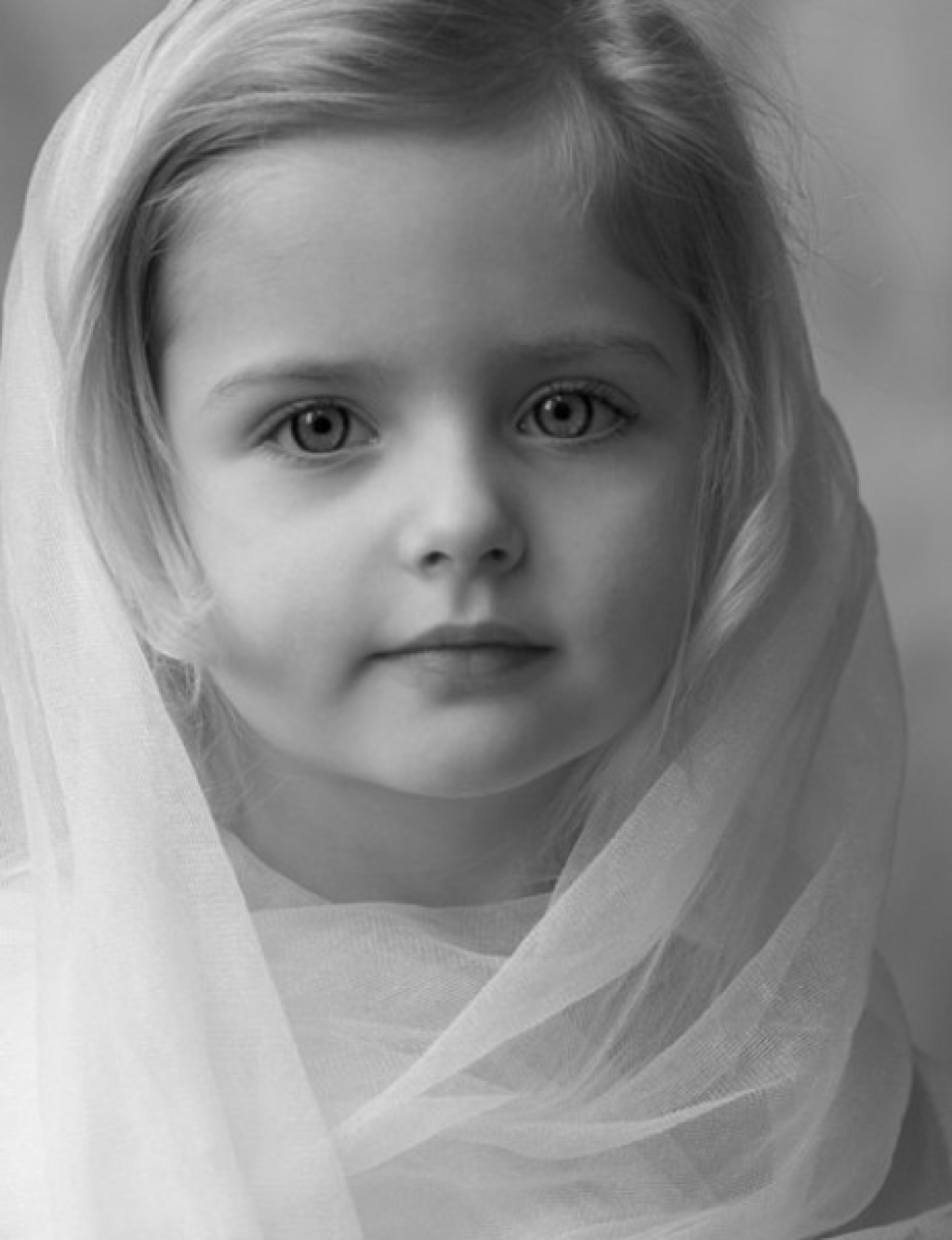 Cute Girl Baby Photos With Messages Cute Baby Girls Widescreen