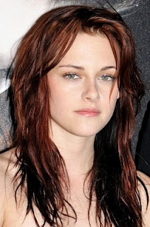 Kristen Stewart recent bikini wallpapers,photos,picture gallery