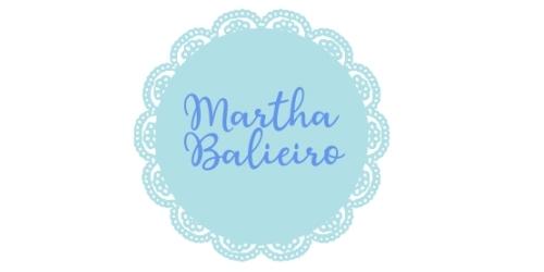 Martha Balieiro