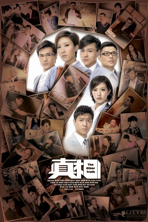 Phim Tâm Lý - Tình Cảm Chân Tướng - The Other Truth - 2011