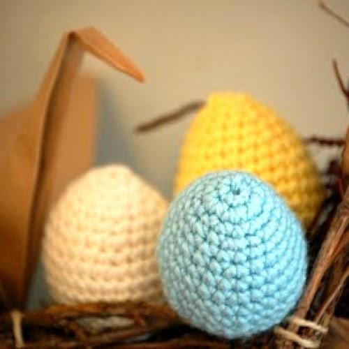 Huevos de trapillo