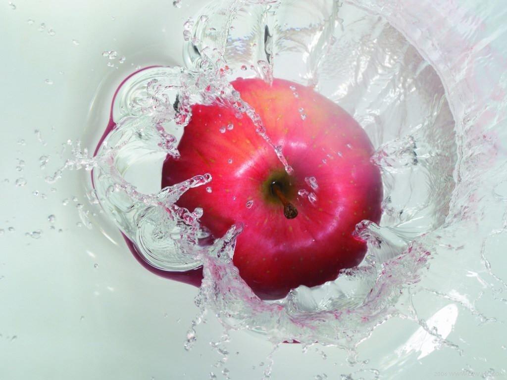 http://4.bp.blogspot.com/-gciINYCI01Y/T5_mZu4QDYI/AAAAAAAAAcA/TY2Izdn8Ug4/s1600/apple1.jpg