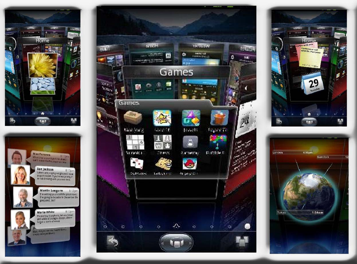 3d full free download for samsung, htc, sony ericsson Android phones