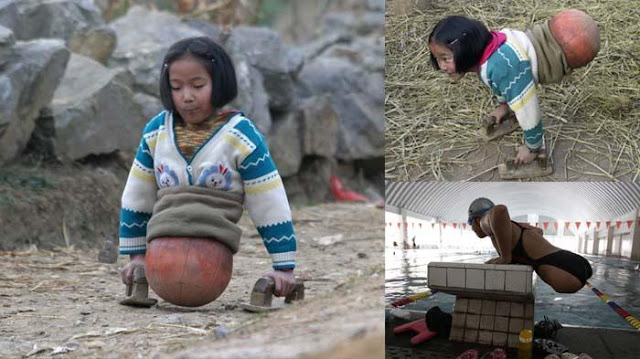qian hongyan si gadis basket