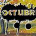 Octubre : momentos relevantes de las becas mec que ocurrirán este mes.