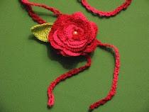 Biżuteria Pani Wiosny