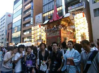 日本短期留學