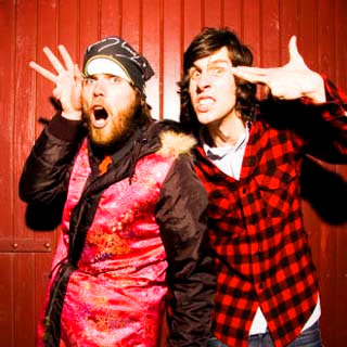 3OH!3 – Bang Bang Lyrics | Letras | Lirik | Tekst | Text | Testo | Paroles - Source: musicjuzz.blogspot.com