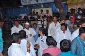 Dictator Song launch at Khairatabad Ganesh-thumbnail-6