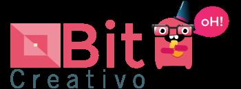 BitCreativo - Tu Imaginación es Nuestra Realidad