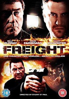 Freight (2010)
