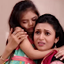 Major Twist and Turns Will Take Place In Yeh Hai Mohabbtein