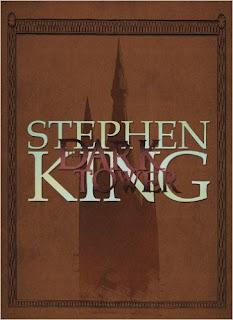Dark Tower Graphic Novels, Dark Tower Omnibus, Stepehn King, Stephen King Store