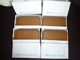 ETIENNE AIGNER ASHLEIGH MORGAN WALLET