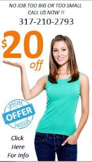 http://brownsburgingaragedoor.com/cheap-garage-doors/special-offers.jpg