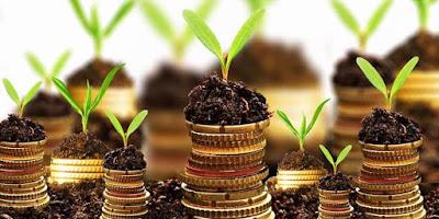 Tips Berinvestasi Dengan Aman