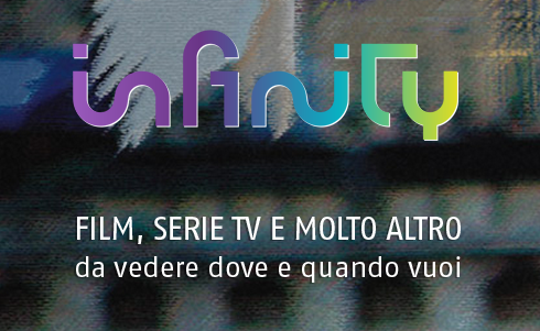 Come scaricare film da Infinity TV con iPhone - Download film InfinityTV iPhone