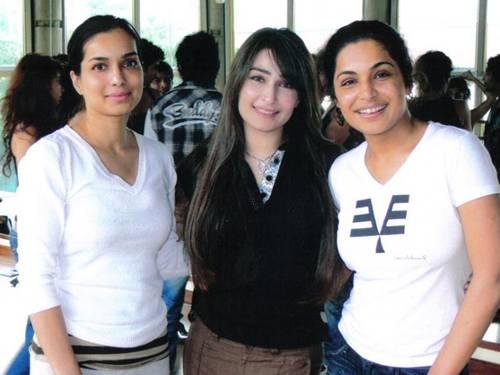 Aminah-Haq-Reema-Meera
