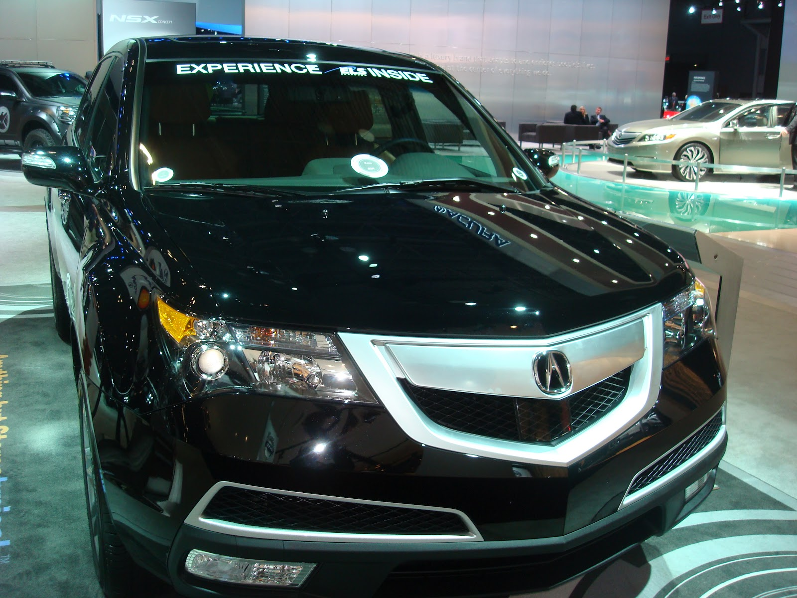 forum larger second photos image advance for click mdx suv name generation version forums acura