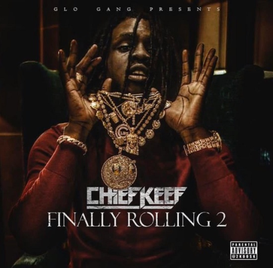 Chief Keef - Who Dat