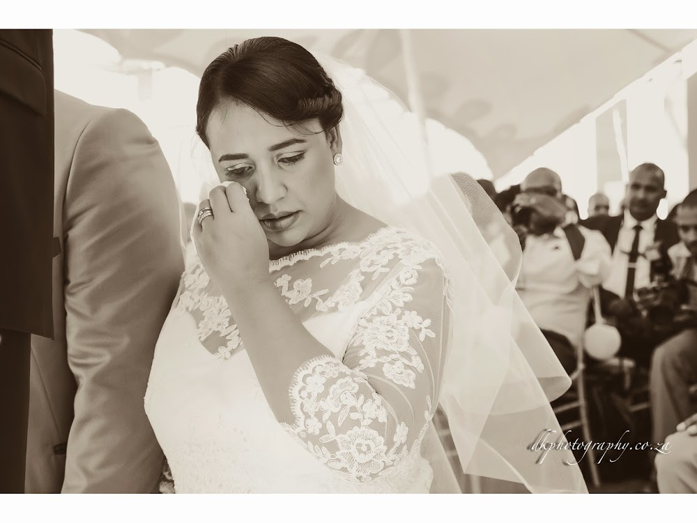 DK Photography 1st+BLOG-08 Preview | Stacy & Douglas' s Wedding in Atlantic Imbizo , Waterfront  Cape Town Wedding photographer