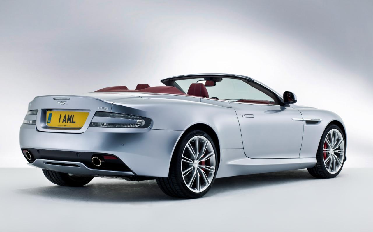 Aston+Martin+DB9+2.jpg