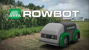 Teknologi Robot Terbaru Dan Canggih