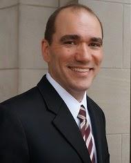 Rob Teuber
