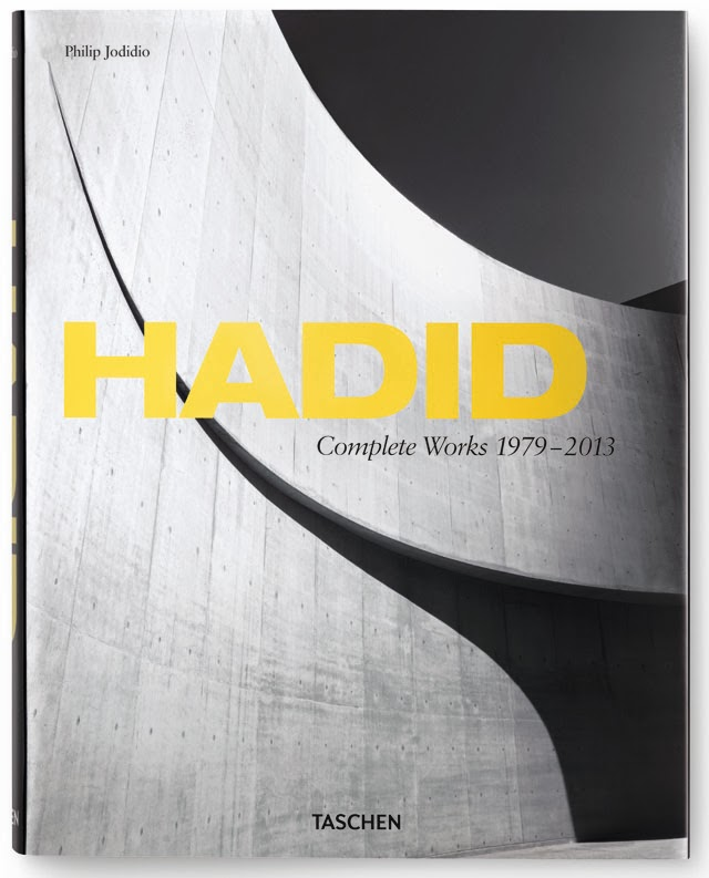 blogger-deco-decoracion-libros-interiorismo-arquitectura-taschen-architecture-now-9-interiors-now-3-hadid-mejor-blog-decoracion