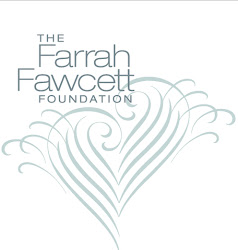 THE FARRAH FAWCETT FOUNDATION