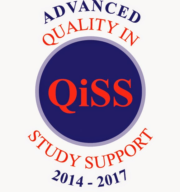 QiSS Advanced Centre of Learning