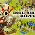Wakfu Asia PvP, Guard Your Nation Or Fight For Riktus?