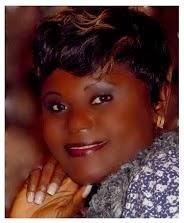 Mireille NZOUBOU-MPIGA ( Gabon)