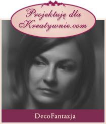 http://decofantazja.blogspot.com