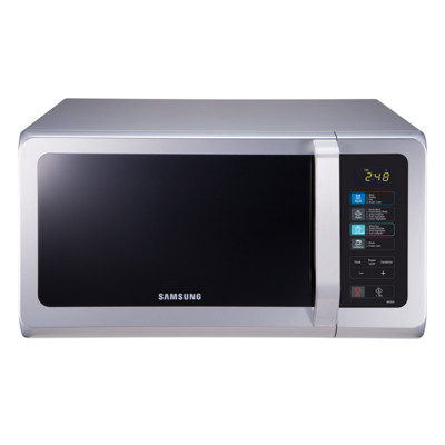 Convection Ovens Samsung Convection Ovens