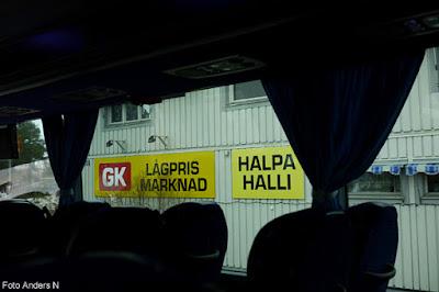 Halpa Halli