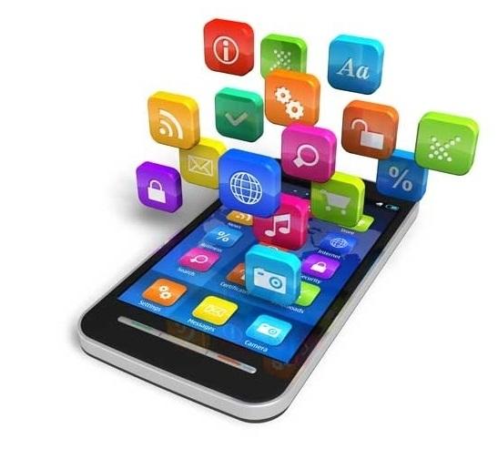 Dica amiga | Na ponta dos dedos: aplicativos úteis e curiosos