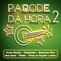 Download Pagode da Hora 2