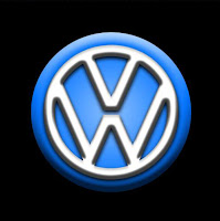 Mendesain Logo Dengan Photoshop