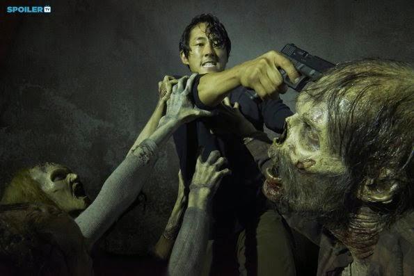"""The Walking Dead 5x07 """"Crossed"""" Promos, Sneak Peeks y Spoilers THE%2BWALKING%2BDEAD%2BSEASON%2B5%2BEPISODE%2B7%2BCROSSED%2BGLENN%2BSPOILER%2BPREVIEW"""