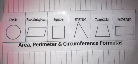 Original likewise Singular Plural Nouns moreover Inb Image further Plane Shape Oval Smile Premium also Fab B D C D Bb Fb Eeb Teaching Geometry Teaching Math. on circle worksheets geometry