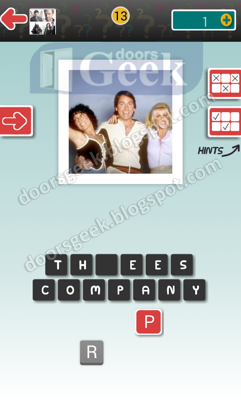 Guess The 90s Level 31 Guess the tv show  levelGuess The 90s Level 31