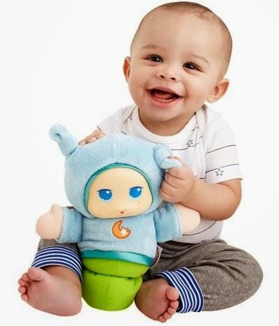 Mam sin cobertura juguetes para el beb de 0 a 6 meses - Juguetes bebe 6 meses ...