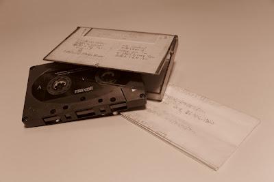 PowerShot G1 X Mark II AVモード JPEG セピア(マイカラー)